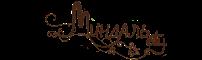 Салон красоты и SPA Миндаль ТЦ КУБ 414-21-57 Стрижки, маникюр, солярий